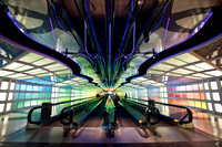 O'Hare Complexities